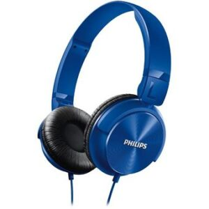 https://electrodomesticosjared.pe/wp-content/uploads/2017/09/AUDIFONO-SHL-3060-AZUL-AUDIFONOS-PHILIPS.jpg