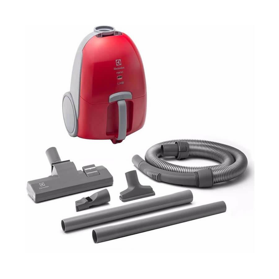 aspiradora-electrolux-jared