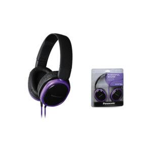 audifono-panasonic2-jared