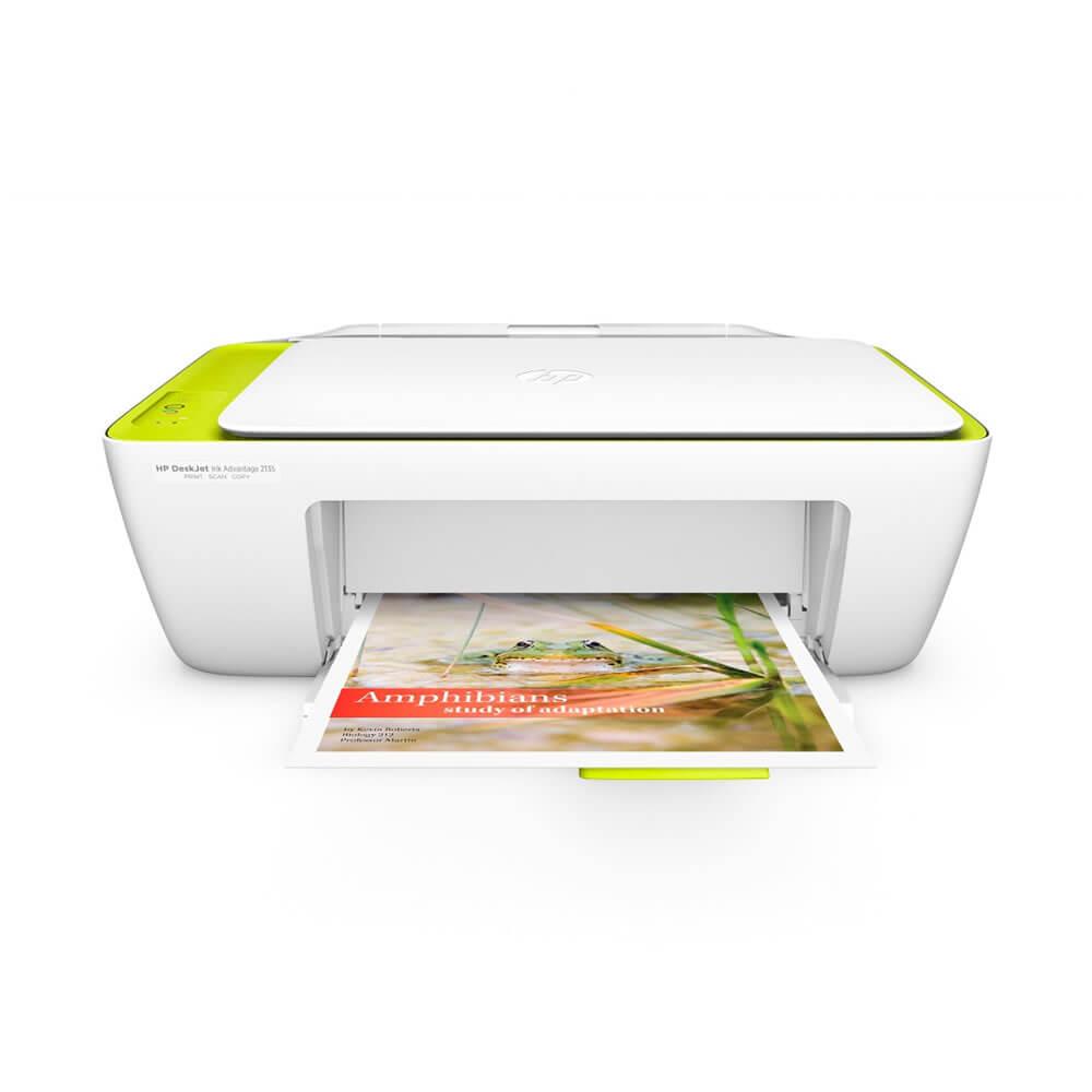impresora-hp-jared