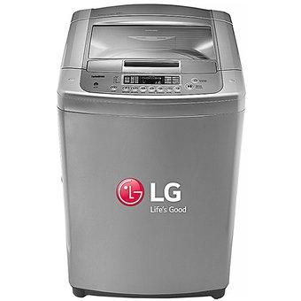 https://electrodomesticosjared.pe/wp-content/uploads/2017/09/lavadora-lg-12k-electrodomesticosjared.jpg