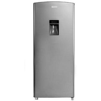https://electrodomesticosjared.pe/wp-content/uploads/2017/09/refrigeradora-Indurama-176-l-electrodomesticosjared.jpg
