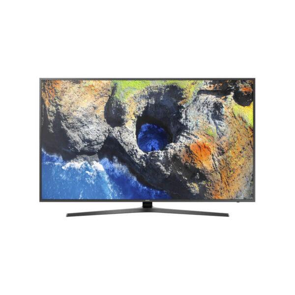 tv-samsung-jared-1