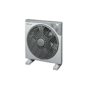https://electrodomesticosjared.pe/wp-content/uploads/2017/09/ventilador-fujitecelectrodomesticoasjared.jpg