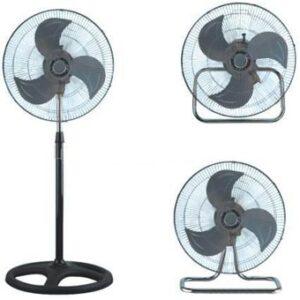 https://electrodomesticosjared.pe/wp-content/uploads/2017/09/ventilador-misonic-electrodomesticos-jared.jpg