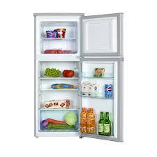 https://electrodomesticosjared.pe/wp-content/uploads/2017/10/refrigeradora-daewo-electrodomesticos-jared-1.jpg