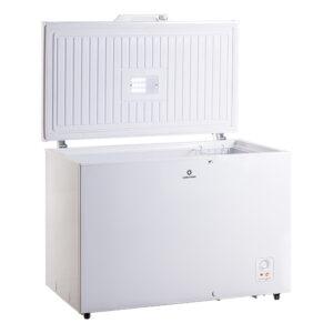 https://electrodomesticosjared.pe/wp-content/uploads/2017/11/CONGELADORA-INDURAMA-CI-309BL-2-ELECTRODOMESTICOS-JARED-1.jpg