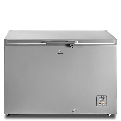 https://electrodomesticosjared.pe/wp-content/uploads/2017/11/CONGELADORA-INDURAMA-CI-309CR-ELECTRODOMESTICOS-JARED.jpg
