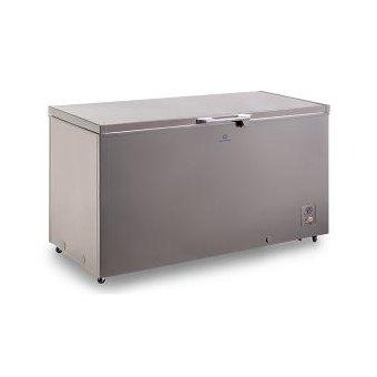 https://electrodomesticosjared.pe/wp-content/uploads/2017/11/CONGELADORA-INDURAMA-CI-409CR-M-ELECTRODOMESTICOS-JARED.jpg