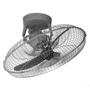 https://electrodomesticosjared.pe/wp-content/uploads/2017/11/VENTILADOR-IMACO-2-OCF1918-ELECTRODOMESTICOS-JARED.jpg
