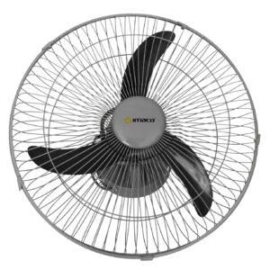 https://electrodomesticosjared.pe/wp-content/uploads/2017/11/VENTILADOR-IMACO-OCF1918-ELECTRODOMESTICOS-JARED.jpg