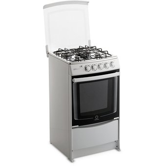 https://electrodomesticosjared.pe/wp-content/uploads/2017/11/cocina-indurama-blanca-electrodomesticos-jared.jpg