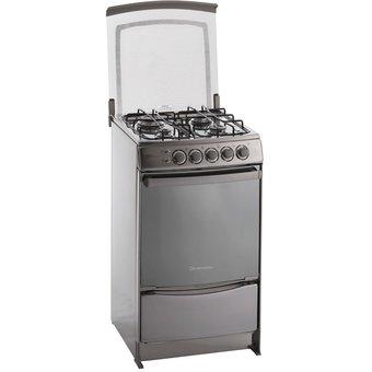 https://electrodomesticosjared.pe/wp-content/uploads/2017/11/cocina-indurama-silver-BIL-electrodomesticos-jared.jpg