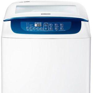 https://electrodomesticosjared.pe/wp-content/uploads/2017/11/lavadora-samsung-de-13-kilos-2-ELECTRODOMESTICOS-JARED.jpg