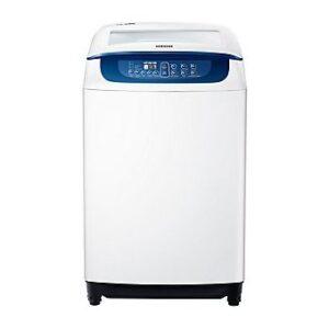 https://electrodomesticosjared.pe/wp-content/uploads/2017/11/lavadora-samsung-de-13-kilos-ELECTRODOMESTICOS-JARED.jpg