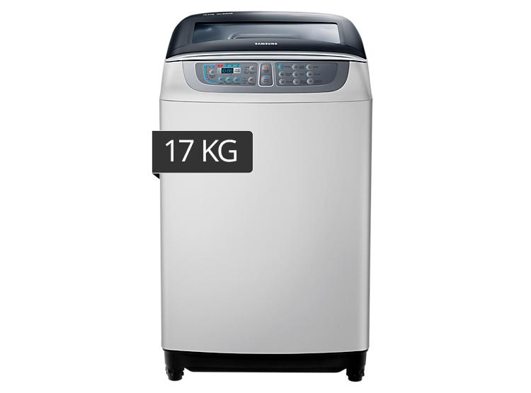 https://electrodomesticosjared.pe/wp-content/uploads/2017/11/lavadora-samsung-de-17-kilos-ELECTRODOMESTICOS-JARED.jpg