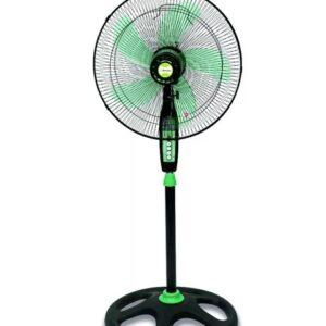 https://electrodomesticosjared.pe/wp-content/uploads/2017/11/ventilador-en-lima-acrilico-5-aspas-BOSSKO-verde-2-ELECTRODOMESTICOS-JARED-copia.jpg