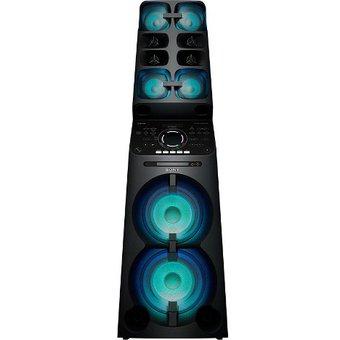 https://electrodomesticosjared.pe/wp-content/uploads/2017/12/Sistema-De-Audio-De-Gran-Potencia-Sony-Bluetooth-MHC-V90DW-ELECTRODOMESTICOS-JARED.jpg