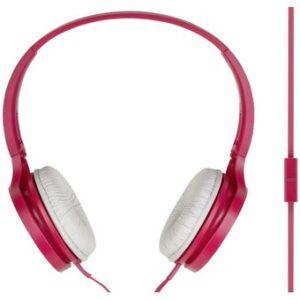 https://electrodomesticosjared.pe/wp-content/uploads/2017/12/audifono-panasonic-hf100m-con-microfono-2-electrodomesticos-jared.jpg