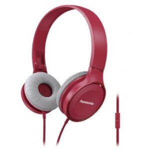 https://electrodomesticosjared.pe/wp-content/uploads/2017/12/audifono-panasonic-hf100m-con-microfono-electrodomesticos-jared.jpg