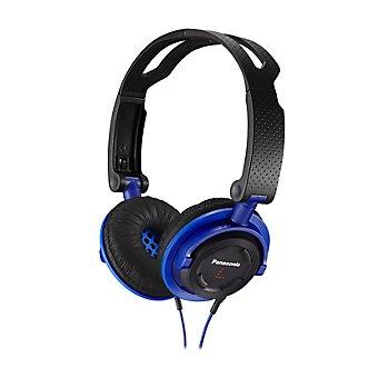 https://electrodomesticosjared.pe/wp-content/uploads/2017/12/audifono-panasonic-rp-djs150e-azul-electrodomesticos-jared.jpg