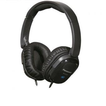 audifono panasonic rp-hc200e-k 2-electrodomesticos jared