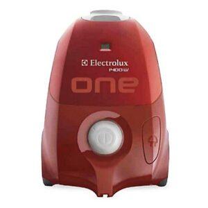 https://electrodomesticosjared.pe/wp-content/uploads/2018/01/Aspiradora-Electrolux-Con-Filtro-Micro-One01-electrodomesticos-jared.jpg