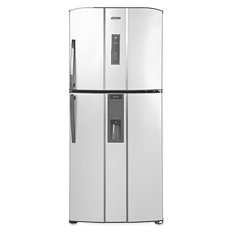 https://electrodomesticosjared.pe/wp-content/uploads/2018/01/Refrigeradora-coldex-No-Frost-De-371-Lt.-CoolStyle-395-N-2-electrodomesticos-jared.jpg