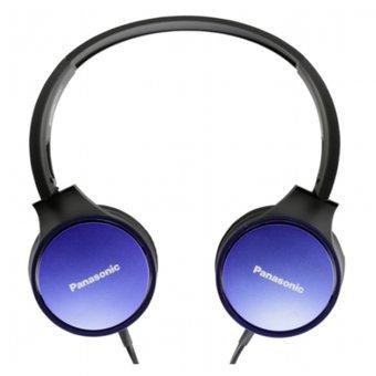 https://electrodomesticosjared.pe/wp-content/uploads/2018/01/audifono-panasonic-hf300m-con-microfono-azul-2-electrodomesticos-jared.jpg