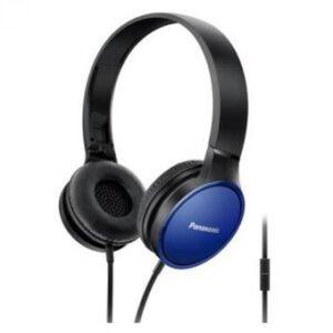 https://electrodomesticosjared.pe/wp-content/uploads/2018/01/audifono-panasonic-hf300m-con-microfono-azul-electrodomesticos-jared.jpg