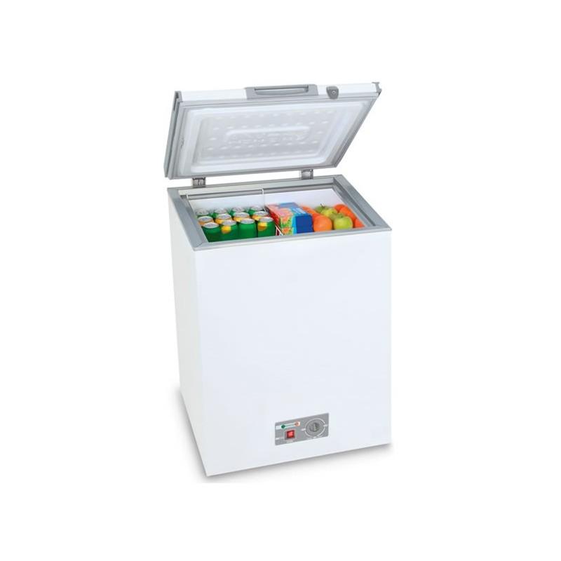 https://electrodomesticosjared.pe/wp-content/uploads/2018/01/coldex-congeladora-ch05-164-litros-electrodomesticos-jared.jpg