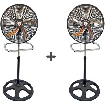 https://electrodomesticosjared.pe/wp-content/uploads/2018/01/combo-de-ventiladores-fujitec-electrodomesticos-jared.jpg