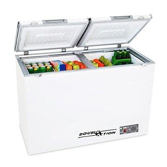 https://electrodomesticosjared.pe/wp-content/uploads/2018/01/congeladora-coldex-ch40-de-362-litros-electrodomesticos-jared.jpg