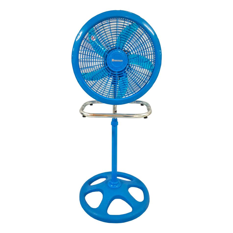 https://electrodomesticosjared.pe/wp-content/uploads/2018/01/ventilador-bossko-azul-bk-8223vi-electrodomesticos-jared.jpg