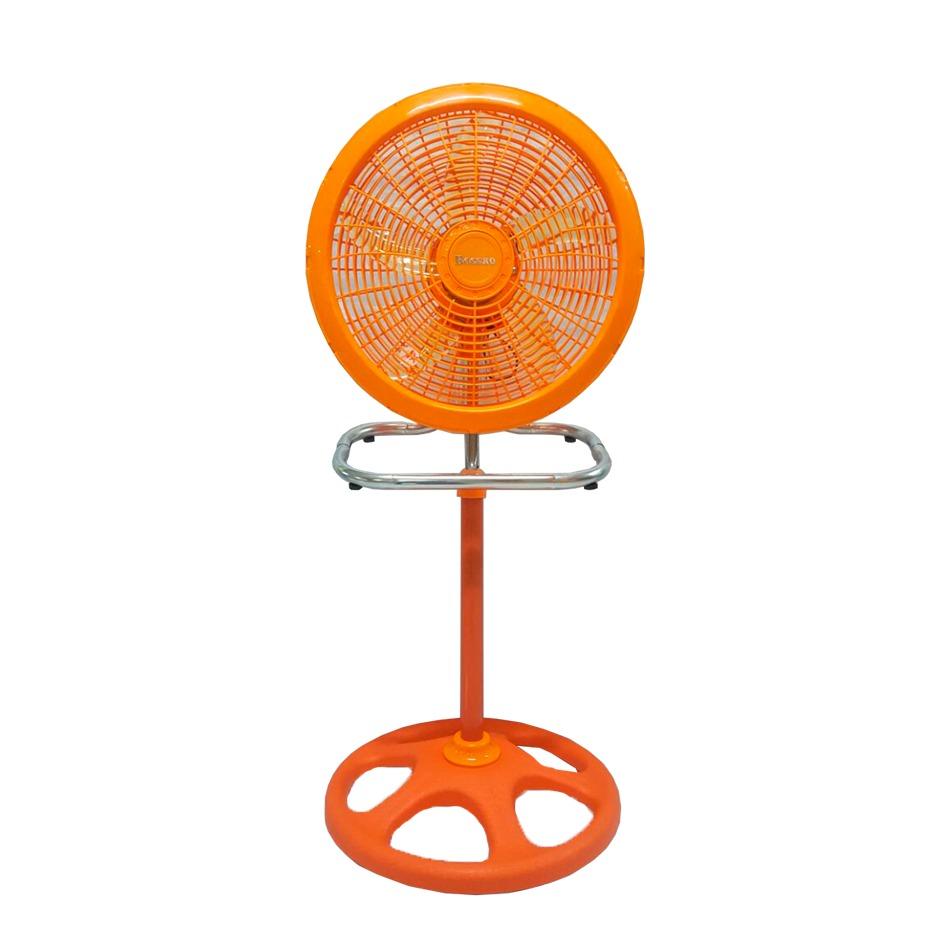 https://electrodomesticosjared.pe/wp-content/uploads/2018/01/ventilador-bossko-naranja-bk-8223vi-electrodomesticos-jared.jpg