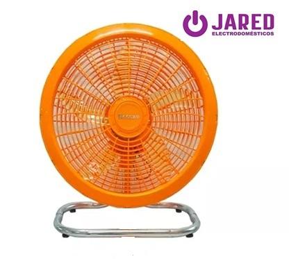 https://electrodomesticosjared.pe/wp-content/uploads/2018/01/ventilador-en-lima-Plastico-5-aspas-BOSSKO-naranja-ELECTRODOMESTICOS-JARED.jpg