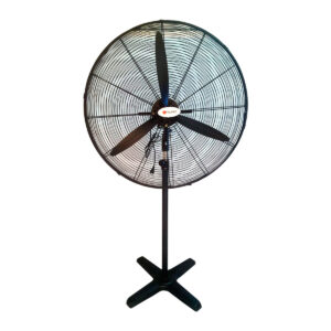 https://electrodomesticosjared.pe/wp-content/uploads/2018/01/ventilador-industrial-fujitec-30-electrodomesticos-jared.jpg