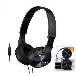 https://electrodomesticosjared.pe/wp-content/uploads/2018/02/Audífonos-Sony-On-Ear-Con-Micrófono-MDR-ZX310APBCUC-Negro-electrodomesticos-jared.jpg