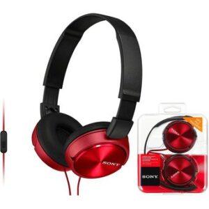 https://electrodomesticosjared.pe/wp-content/uploads/2018/02/Audífonos-Sony-On-Ear-Con-Micrófono-MDR-ZX310APRCUC-Rojo-2-electrodomesticos-jared.jpg