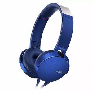 https://electrodomesticosjared.pe/wp-content/uploads/2018/02/Audífonos-Sony-Over-Ear-Extra-Bass-MDR-XB550APLCLA-–-Azul-electrodomesticos-jared.jpg