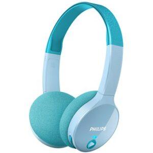 https://electrodomesticosjared.pe/wp-content/uploads/2018/02/Audifnos-Philips-Bluetooth-Dj-Kids-Shk4000tl-Color-Celeste-electrodomesticos-jared.jpg