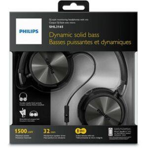 https://electrodomesticosjared.pe/wp-content/uploads/2018/02/Audifono-Dj-Con-Mic-Philips-Shl3165bk-2-Color-Negro-electrodomesticos-jared.jpg