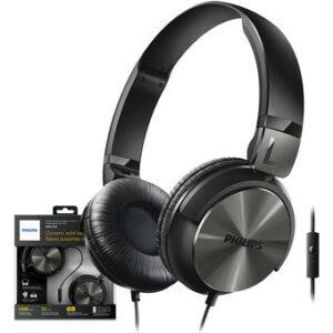 https://electrodomesticosjared.pe/wp-content/uploads/2018/02/Audifono-Dj-Con-Mic-Philips-Shl3165bk-Color-Negro-electrodomesticos-jared.jpg