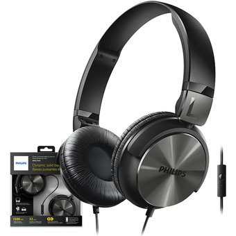 https://electrodomesticosjared.pe/wp-content/uploads/2018/02/Audifono-Dj-Con-Mic-Philips-Shl3165bk-Color-Negro-electrodomesticos-jared.jpg