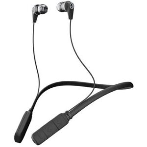 https://electrodomesticosjared.pe/wp-content/uploads/2018/02/Audifono-Skullcandy-S2ikw-j509-Ink´d-wireless-Bluetooth-con-Micrófono-Color-Negro-electrodomesticos-jared.jpg