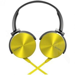 https://electrodomesticosjared.pe/wp-content/uploads/2018/02/Audifono-Sony-Mdr-xb450apyquc-Extra-Bass-Amarillo-2-electrodomesticos-jared.jpg