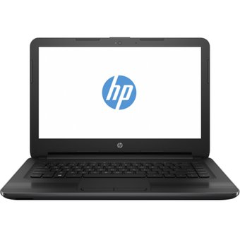https://electrodomesticosjared.pe/wp-content/uploads/2018/02/Laptop-Hp-240-G5-Core-I3-5005u-4-Gb-Hd-1-Tb-14-Color-Negro-electrodomesticos-jared.jpg