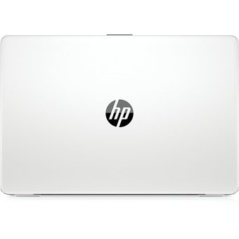 Laptop Hp Laptop 15-bs019la Core I7-7500U 2.7GHz 8GB 1TB 4GB Radeom 4-electrodomesticos jared