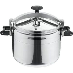 https://electrodomesticosjared.pe/wp-content/uploads/2018/02/Olla-a-Presión-Magefesa-Chef-Aluminio-22lt-electrodomesticos-jared.jpg