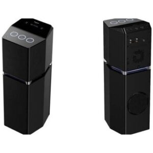 https://electrodomesticosjared.pe/wp-content/uploads/2018/02/Parlante-Inalámbrico-Panasonic-potencia-1700-Watts-Bluetooth-SC-UA7-Negro-2-electrodomesticos-jared.jpg